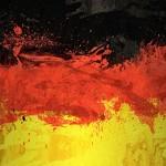 Almanya Erenler Kablo İhracat