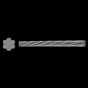 AAC Erenler Kablo