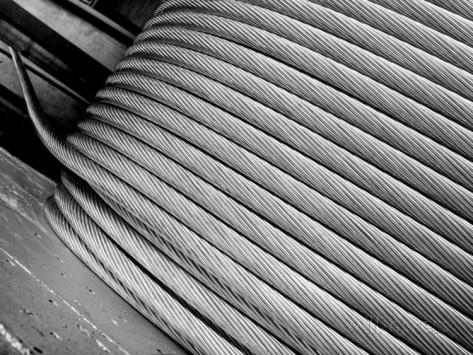 Erenler Kablo Aluminyum Kablo Stok