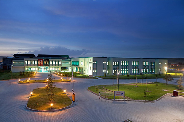 erenler-kablo-ankara-universitesi-golbasi-kampusu