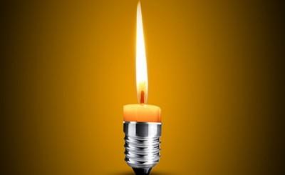Elektrik Kesintisinde Tazminat